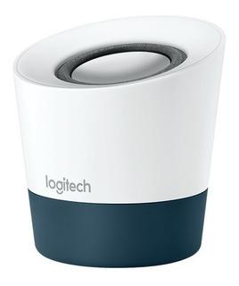Parlante Logitech Speaker Z51 Celular Pc Tablet - Simios