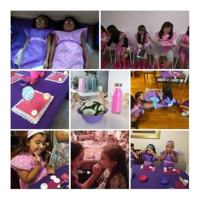 Animacion Infantil,spa Party,ciencias,coreo,slime Zona Norte