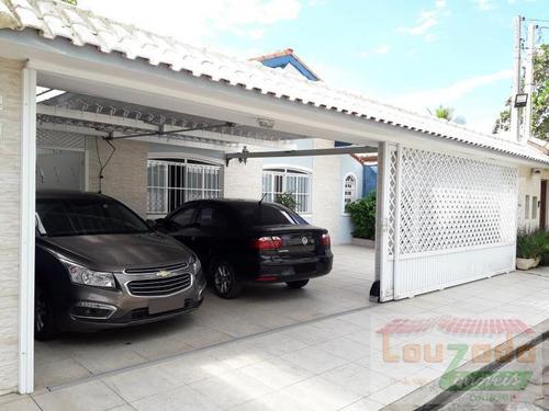 Imagem 1 de 15 de Casa Para Venda Em Peruíbe, Cidade Nova Peruibe, 3 Dormitórios, 1 Suíte, 1 Banheiro, 4 Vagas - 2456_2-212382