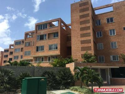 Apartamentos En Venta Loma Linda 18-7569