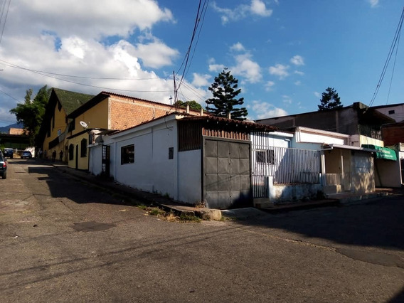 Venta. Casa. Tachira. San Cristobal. Santa Teresa.los Teques
