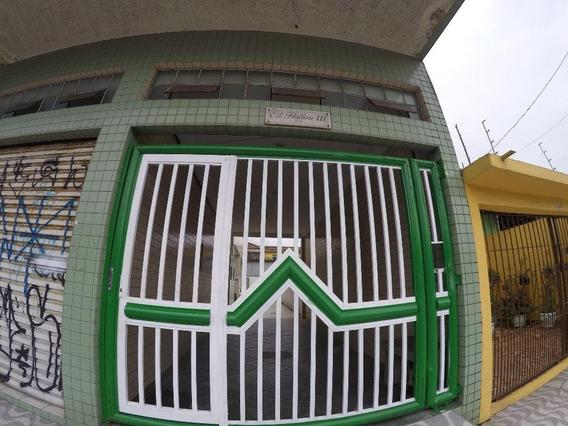 Kitnet Em Maracanã, Praia Grande/sp De 56m² 1 Quartos À Venda Por R$ 130.000,00 - Kn199760