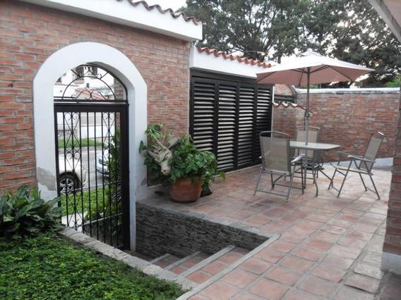 Casaen Venta Trigal Norte Valencia Cod 20-27 Ddr