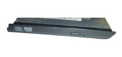Unidad Grabadora Ide Dvd Para Notebook Gateway Ma3
