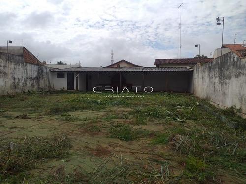 Imagem 1 de 4 de Terreno - Anápolis City - 425m² - 219