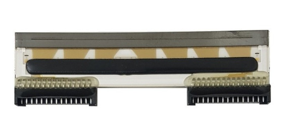 Kit 5 Cabeça Termica Balança Filizola Platina