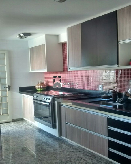 Apartamento - Ap01341 - 32108241