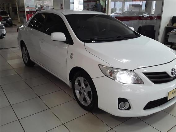 Corolla 1.8 Automatico 2013 (1339695799)