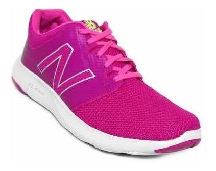 Zapatillas Mujer New Balance Art W530lp2 - Kairi Deportes