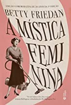 Mística Feminina Friedan, Betty
