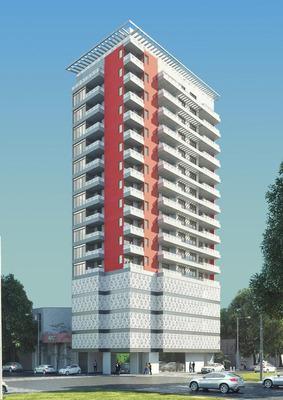 Emprendimiento Edificio Victoria I