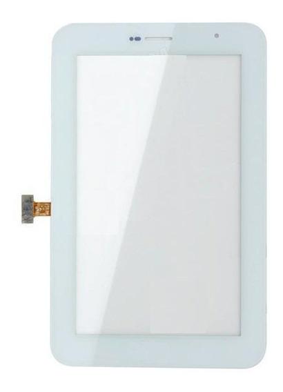 Tela Touch Galaxy Tab 6200