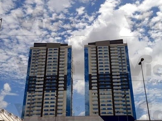 Sala Em Centro - Osasco - 21430