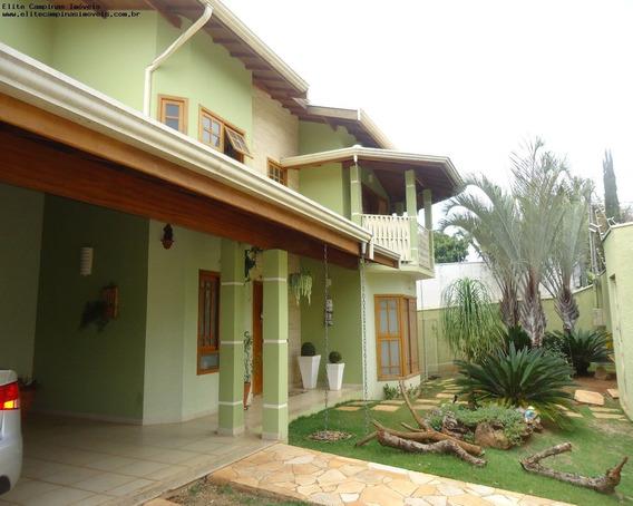 Casa - Ca00796 - 2304871