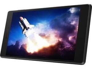 Tableta Lenovo Tab 7 Tb-7504 Za380099mx 7 1gb Ram 16gb Alma