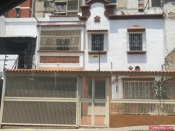 Casas En Venta Mls #19-10434 !! Inmueble A Tu Medida !!