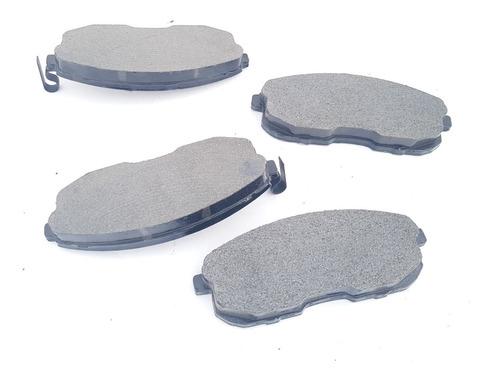 Pastillas De Freno Nissan Maxima Altima