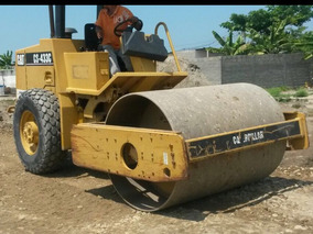 Caterpillar Cs-433c