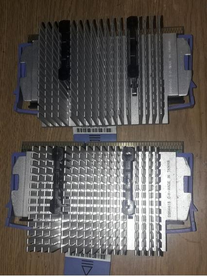 Processador Intel Pentium Iii 800mhz Servidor Ibm Netfinity