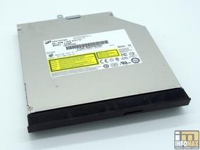 Blu-ray Gravador De Dvd Ct30n Notebook Sony Vaio Pcg-81115l