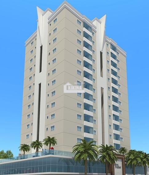 Apartamento Para Venda - 02950.5355