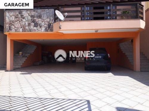 Casas - Ref: V569171