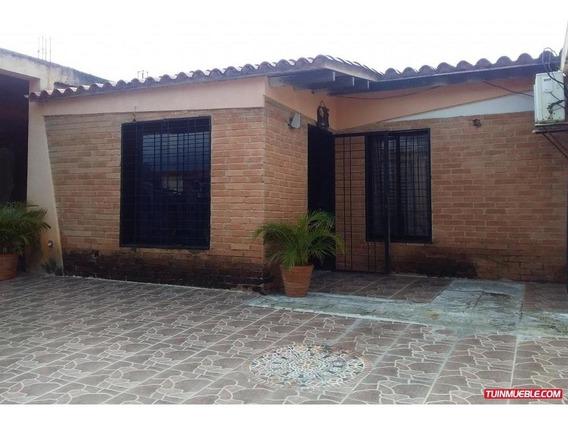 Casas En Venta Alcanza Tu Inmueble 0241-6153110 Cód. 402536