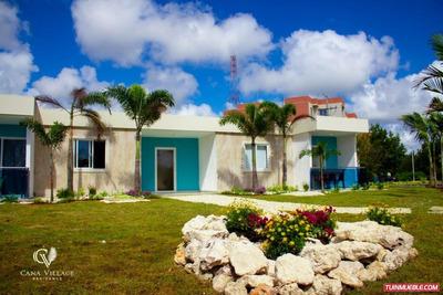 Hoteles Y Resorts En Venta 0414453008