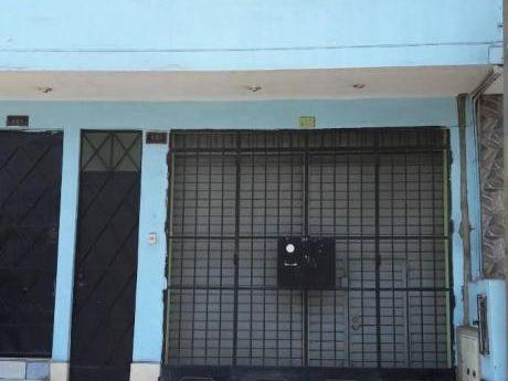 Local Comercial En Alquiler Callao Centro