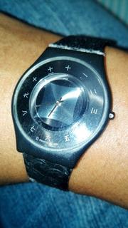Reloj Libre Replica En Vendo Mercado Relojes Swatch Colombia 80wOknP
