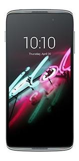Alcatel Onetouch Idol 3 Global Unlocked 4g Lte Smartphone, 4