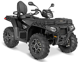 Polaris Touring 1000 Sp Eps 2017 0km Atv No Can Am
