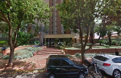 Imagem 1 de 1 de Apartamento Para Venda Na Região Da Fiusa, Ed. Rembrandt, 3 Dormitorios 1 Suite E Varanda Em 115 M2, Lazer Completo - Ap02375 - 68781886
