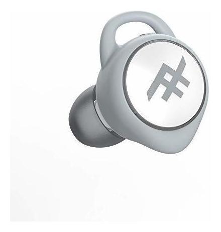 Audio Ifrogz - Tirt Time - Auricular Inalambrico Y Estuche D