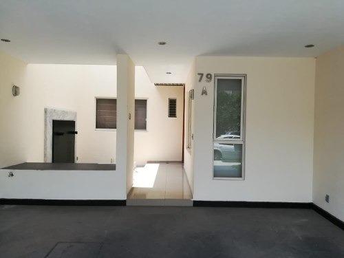 Residencia En Renta En Puerta Del Roble