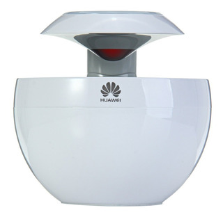 Parlante Bluetooth Huawei Am08 Subwoofer Manos Libres