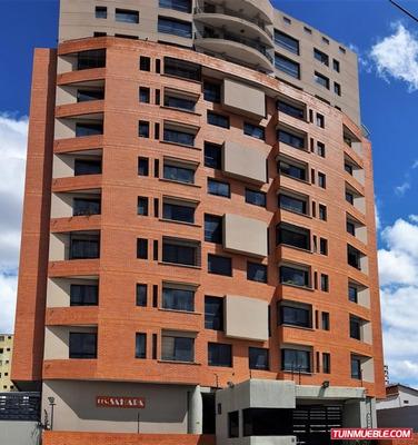 Apartamentos En Venta En Barquisimeto Residencias Sahara