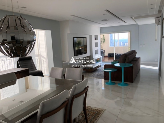 Choice Club Residence - Rua Azevedo Soares, - Ap000146 - 34464402