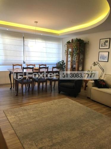 Imagem 1 de 30 de Apartamento, 3 Dormitórios, 103 M², Mont Serrat - 206084