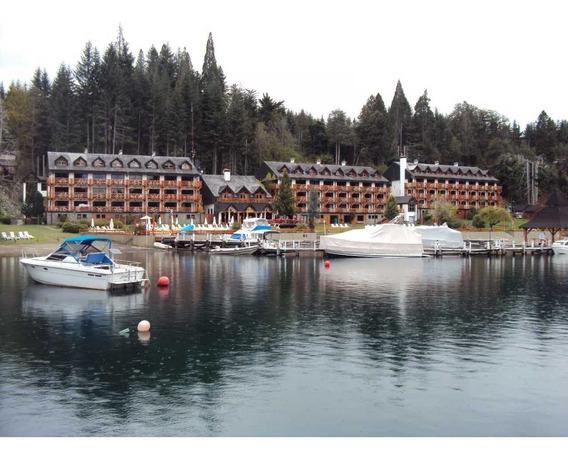 Bahía Manzano Resort, A Mitad De Precio!!en Venta!!!r