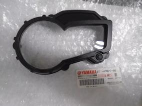 Caixa Superior Dos Medidores Yamaha Fazer 150 Original