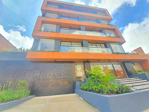Apartamento En Venta Contador 1 Habitación