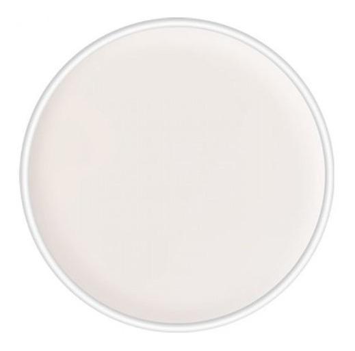 Kryolan - Repuestos Dermacolor - Refills