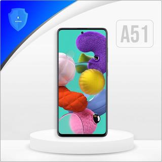 Samsung A10s, A20 A20s A30 A30s A50, A51, A70 A80 S10, S10+