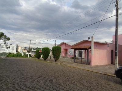 Casa - Centro - Ref: 216832 - V-216832