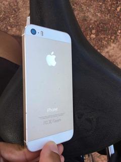 Celular iPhone 5s 16gb Desbloqueado Barato Promoção