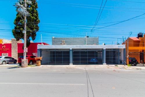 Departamentos En Venta Panamericana Chihuahua