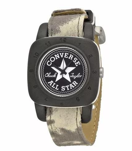 reloj converse hombre