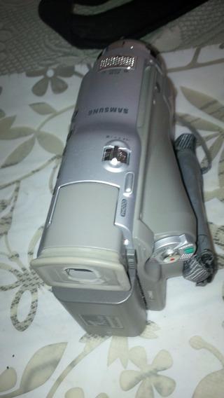Samsung Scd23 Mini Dv Videocámara Minidv Vídeo