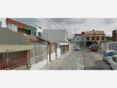 Remate Bancario Casa En Venta $1,550,000 Mxn